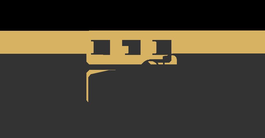 RTD Open