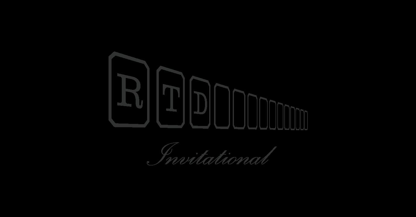 RTD Invitational